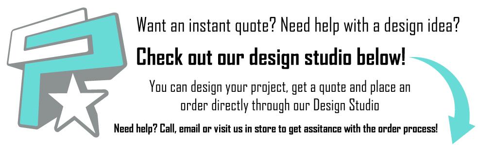 DesignStudioBanner