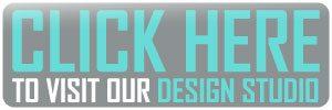 DesignStudioButton