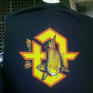 Screen Printing Canoga Park CA Embroidery Direct to Garment